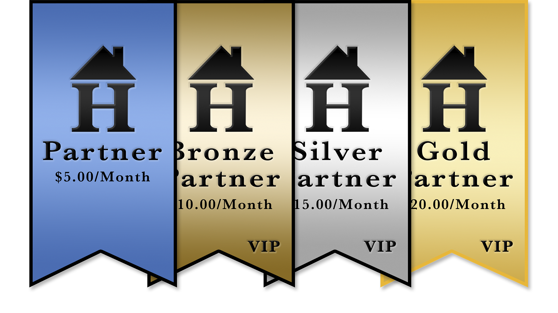 Home Page Extras Membership Plans